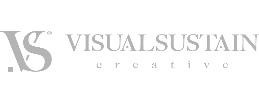 Visual Sustain